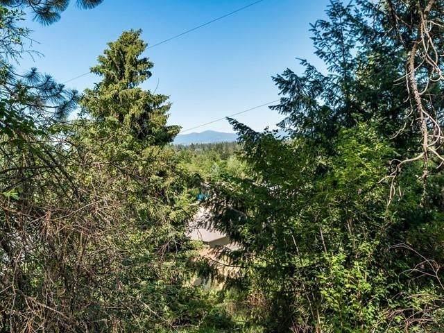 NKA N Mountain View Ln, Spokane, WA 99218 (#202117656) :: Freedom Real Estate Group