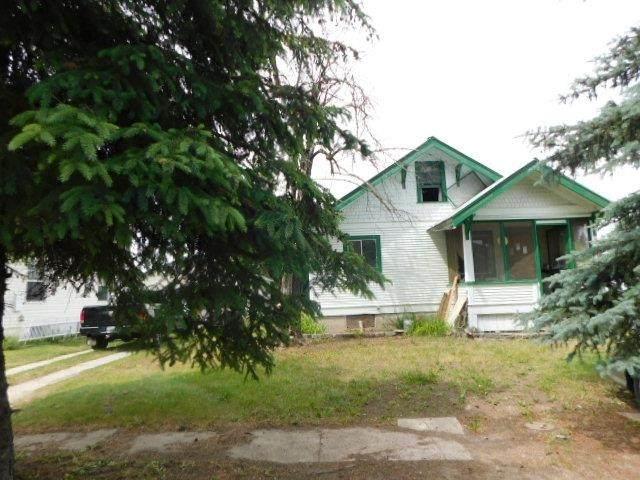 285 E Jefferson Ave, Priest River, ID 83856 (#202117671) :: Elizabeth Boykin | Keller Williams Spokane