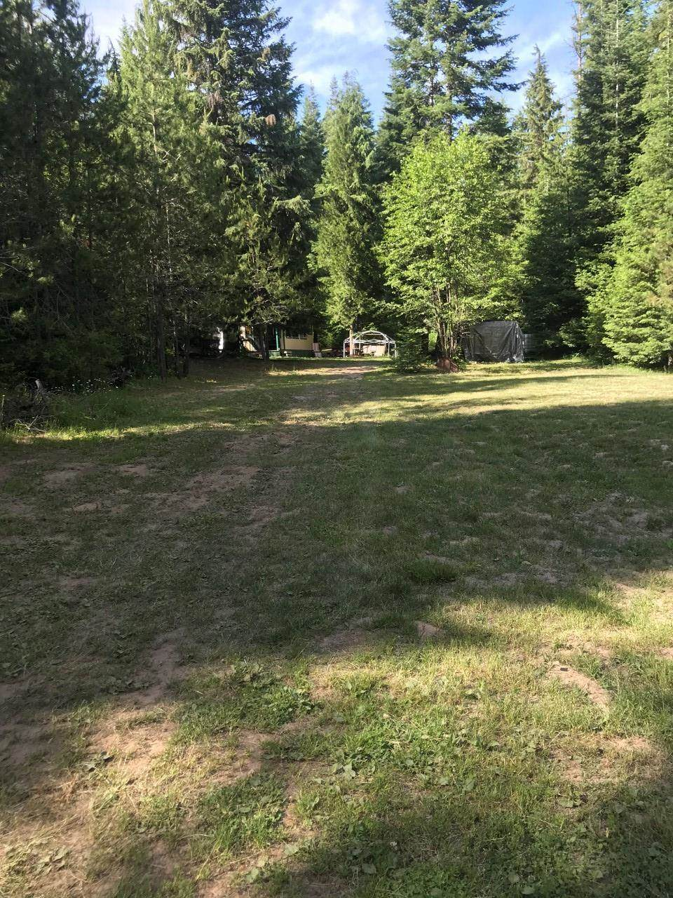 00 Rose Hill Rd - Photo 1