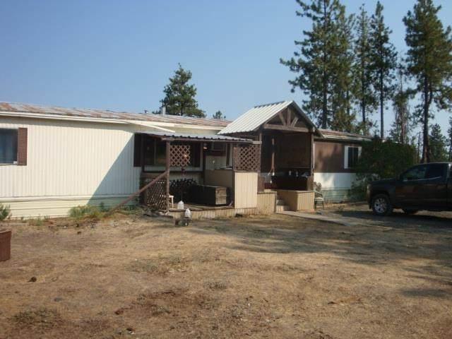 16519 W Bluebird Ln, Spokane, WA 99224 (#202119513) :: Elizabeth Boykin | Keller Williams Spokane