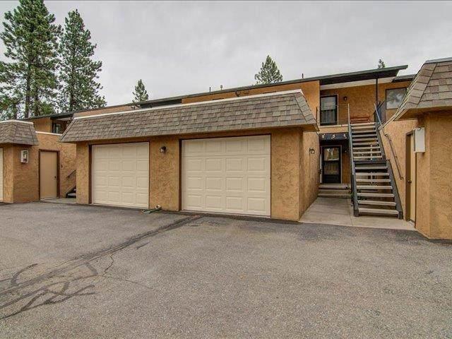 5107 N Argonne Rd Ln #5, Spokane, WA 99212 (#202119665) :: Trends Real Estate