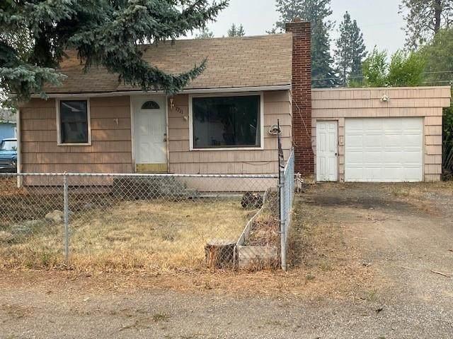7211 E 10th Ave, Spokane Valley, WA 99212 (#202120523) :: Prime Real Estate Group