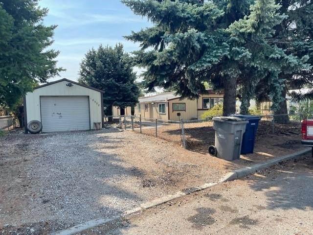 18508 E Liberty Ave, Spokane Valley, WA 99216 (#202121844) :: The Hardie Group