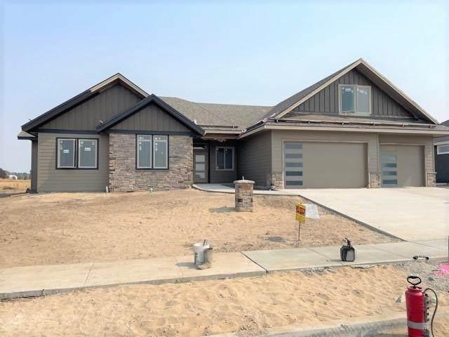 8414 N Molly St, Spokane, WA 99208 (#202122069) :: The Spokane Home Guy Group
