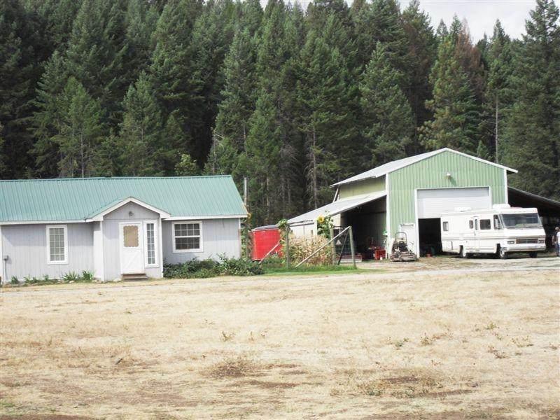 22 Cedar Creek Rd - Photo 1