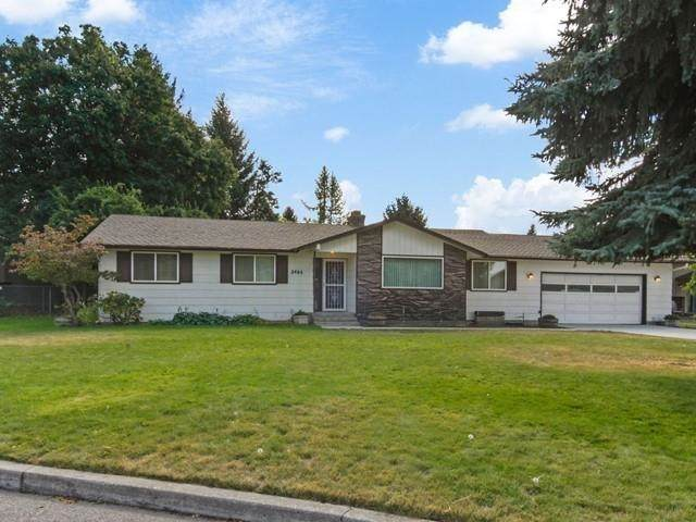 3404 E Carmella Ct, Spokane, WA 99223 (#202122407) :: Cudo Home Group