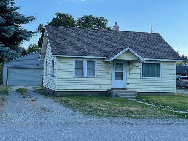 4406 E 5th Ave, Spokane Valley, WA 99212 (#202122428) :: Freedom Real Estate Group