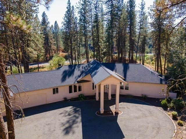 12113 S Hangman Valley Rd, Valleyford, WA 99036 (#202122468) :: The Spokane Home Guy Group