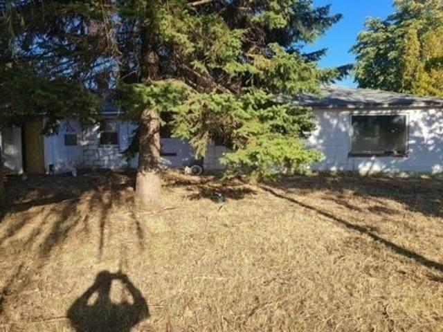 5703 S Thomas Mallen Rd, Cheney, WA 99004 (#202122910) :: Bernadette Pillar Real Estate