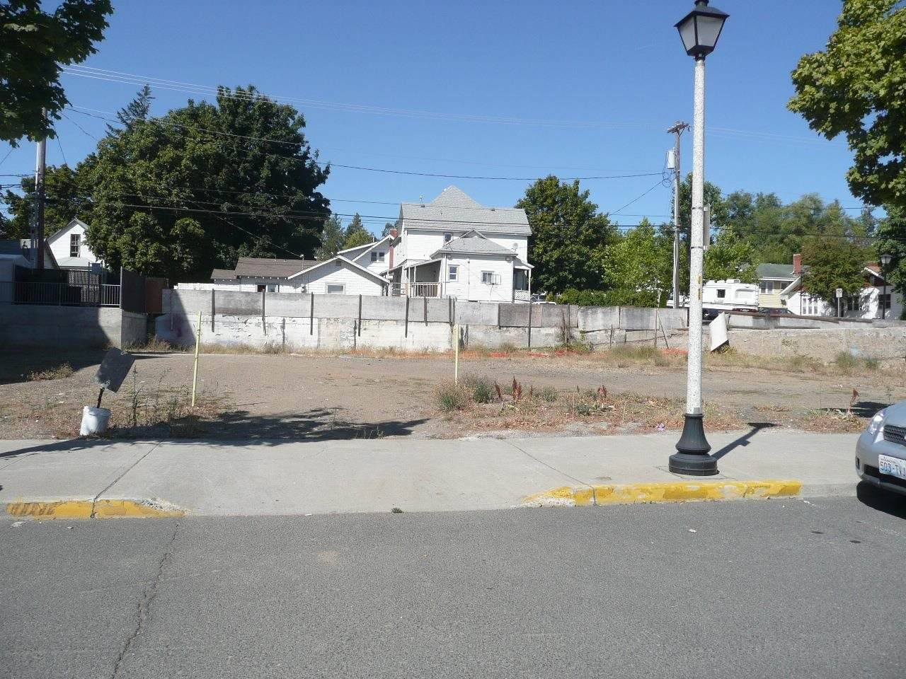 206 College Ave - Photo 1