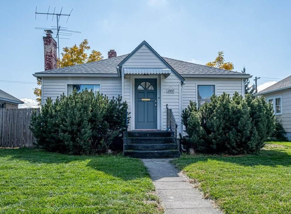 2407 Euclid Ave - Photo 1
