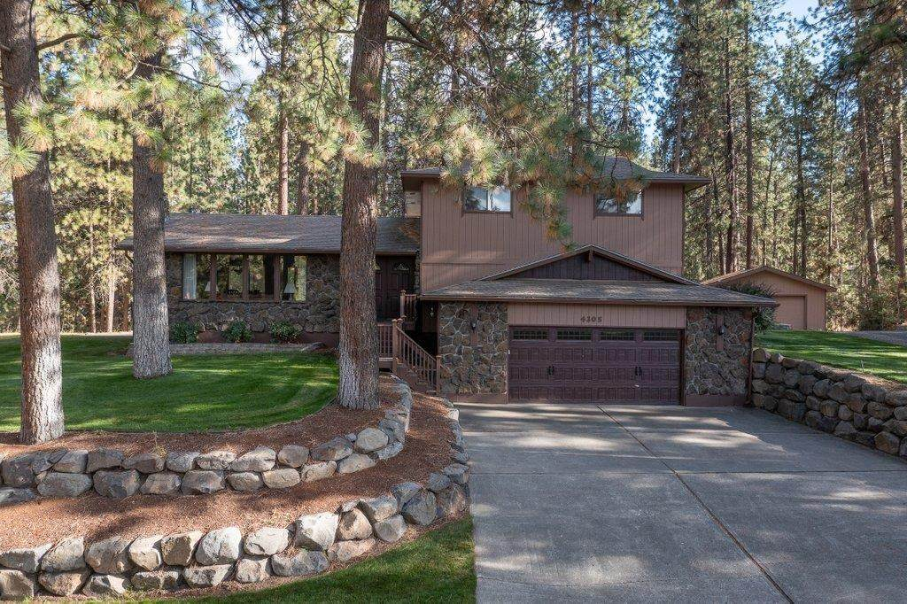 4305 Darcy Dr - Photo 1