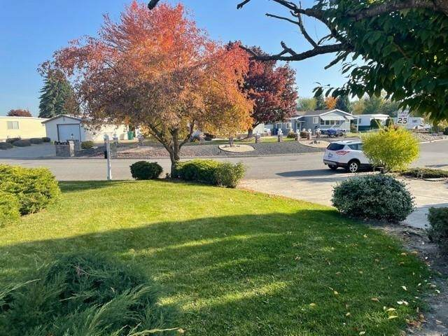 18714 E Marlin Dr, Spokane Valley, WA 99027 (#202124068) :: RMG Real Estate Network