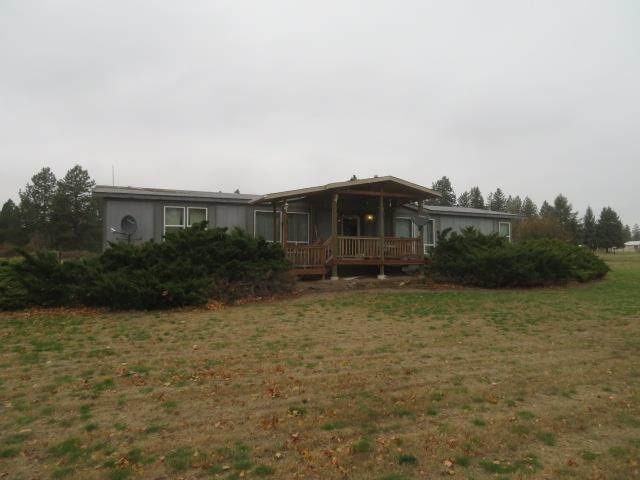 27915 N Dalton Rd, Deer Park, WA 99006 (#202124175) :: Freedom Real Estate Group
