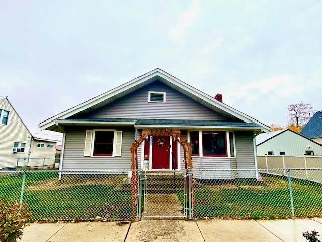 Davenport, WA 99122 :: Cudo Home Group