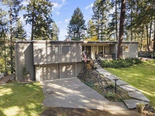 1510 W Forest Hills Ct, Spokane, WA 99218 (#202124265) :: The Spokane Home Guy Group