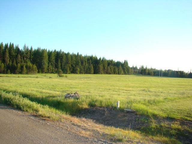Lot C3 Solar Rd, Oldtown, ID 83822 (#201710964) :: Prime Real Estate Group