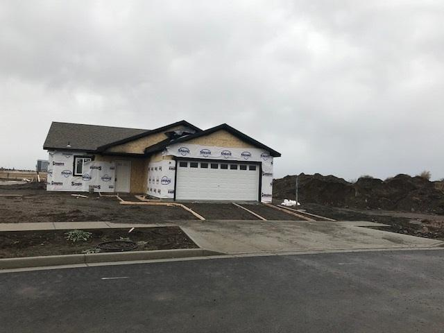 10336 W 9th Ave, Airway Heights, WA 99224 (#201726864) :: The Spokane Home Guy Group