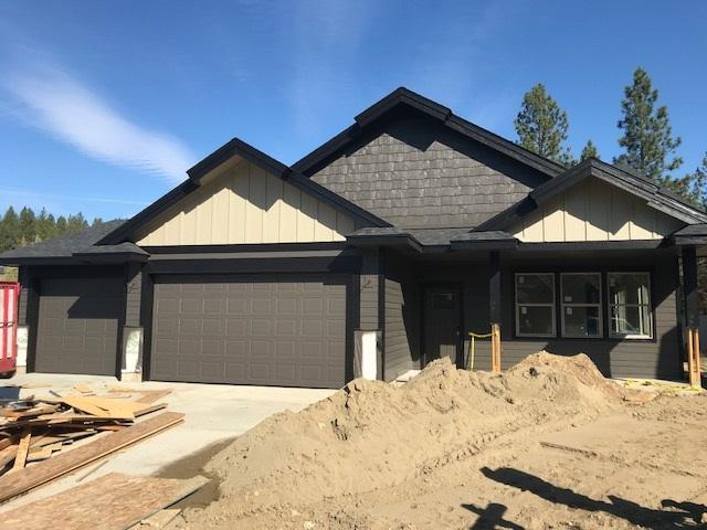 1343 E Granary Ct, Spokane, WA 99208 (#201812766) :: The Spokane Home Guy Group