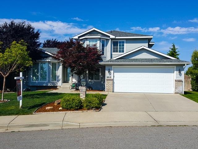 6618 S Creekstone St, Spokane, WA 99224 (#201820982) :: The Spokane Home Guy Group