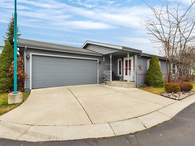 4325 S Sunny Creek Cir, Spokane, WA 99224 (#201827097) :: Prime Real Estate Group