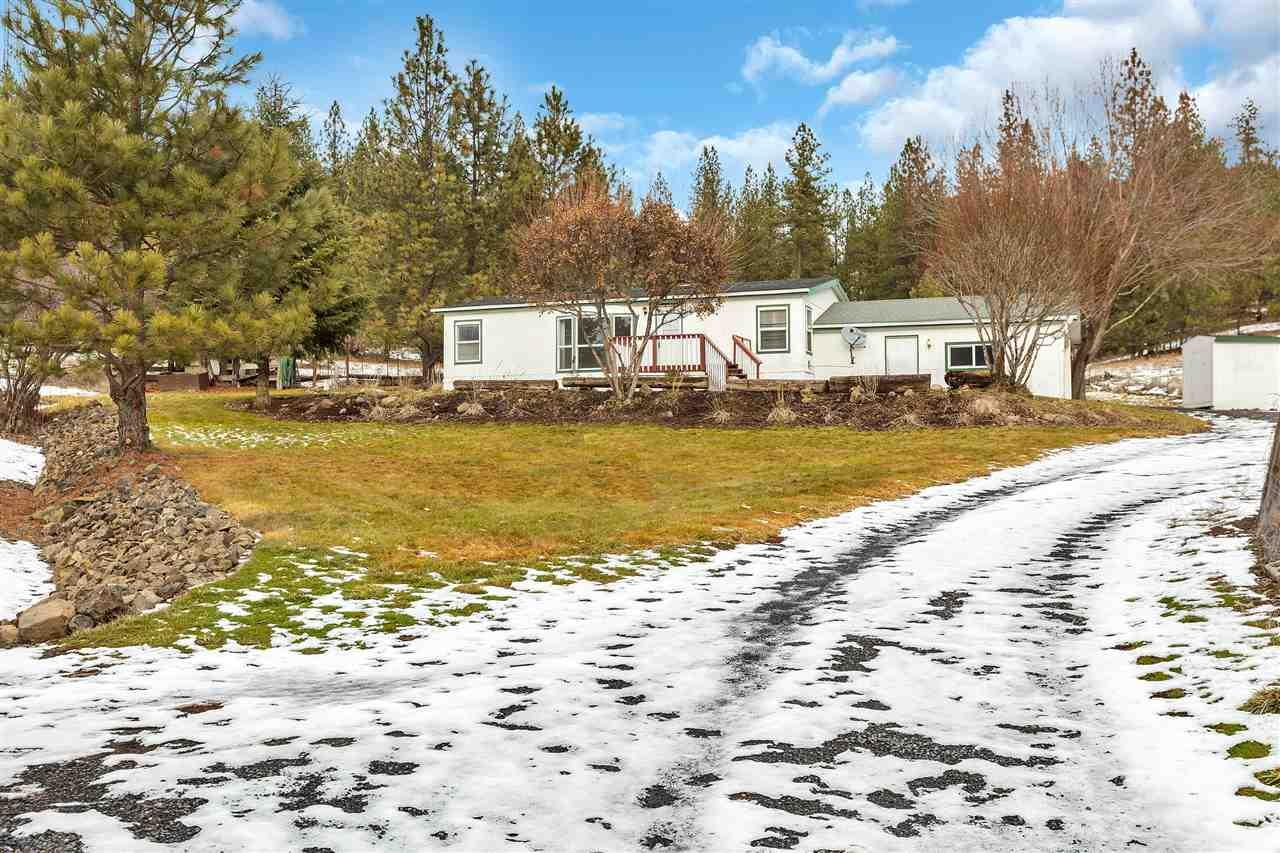15826 Coulee Hite Rd - Photo 1
