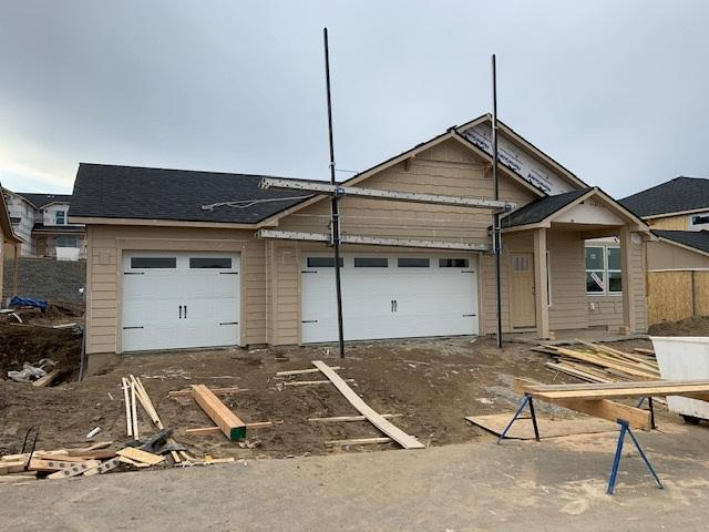 18115 E 19th Ave, Spokane Valley, WA 99016 (#201827944) :: Prime Real Estate Group