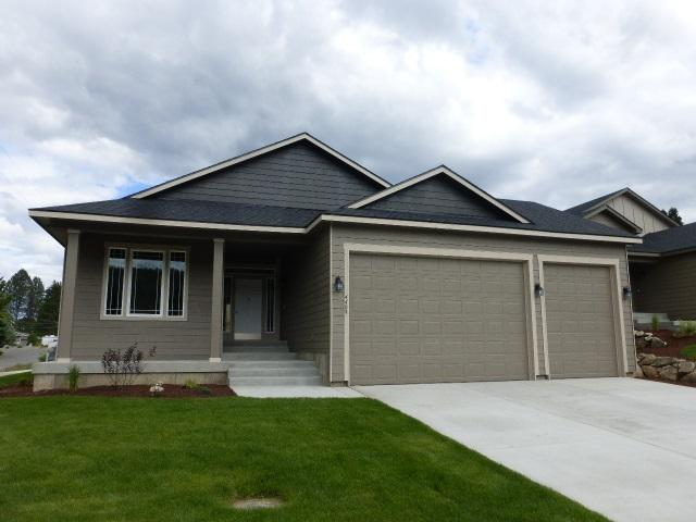 4409 S Ponderosa Ln, Spokane Valley, WA 99216 (#201910360) :: The Synergy Group