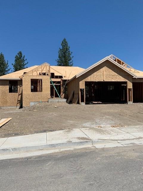 5116 W Decatur Ave, Spokane, WA 99208 (#201912767) :: Top Spokane Real Estate