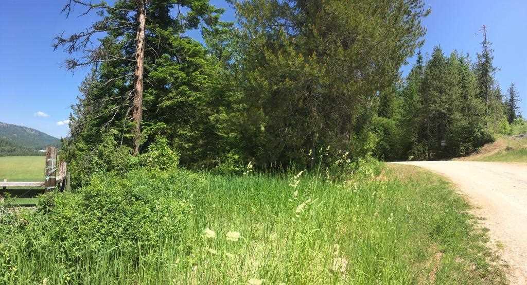 4686 C Ranch Rd - Photo 1