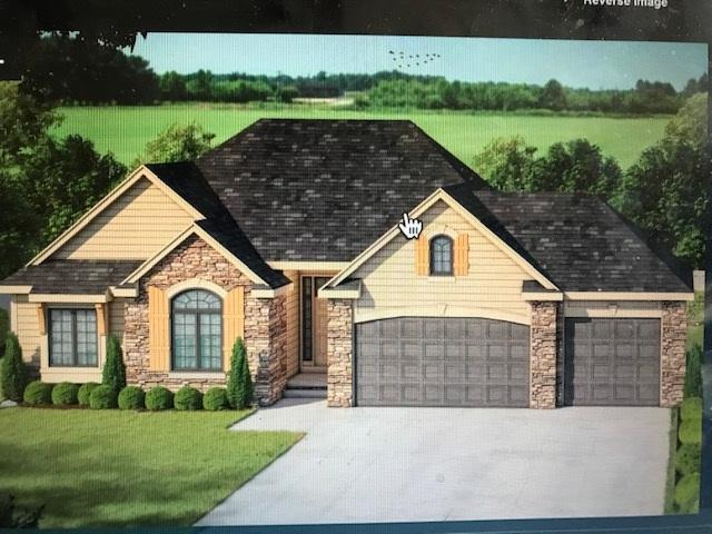 34000 N Old Pend Oreille Hwy, Chattaroy, WA 99003 (#201914237) :: The Hardie Group