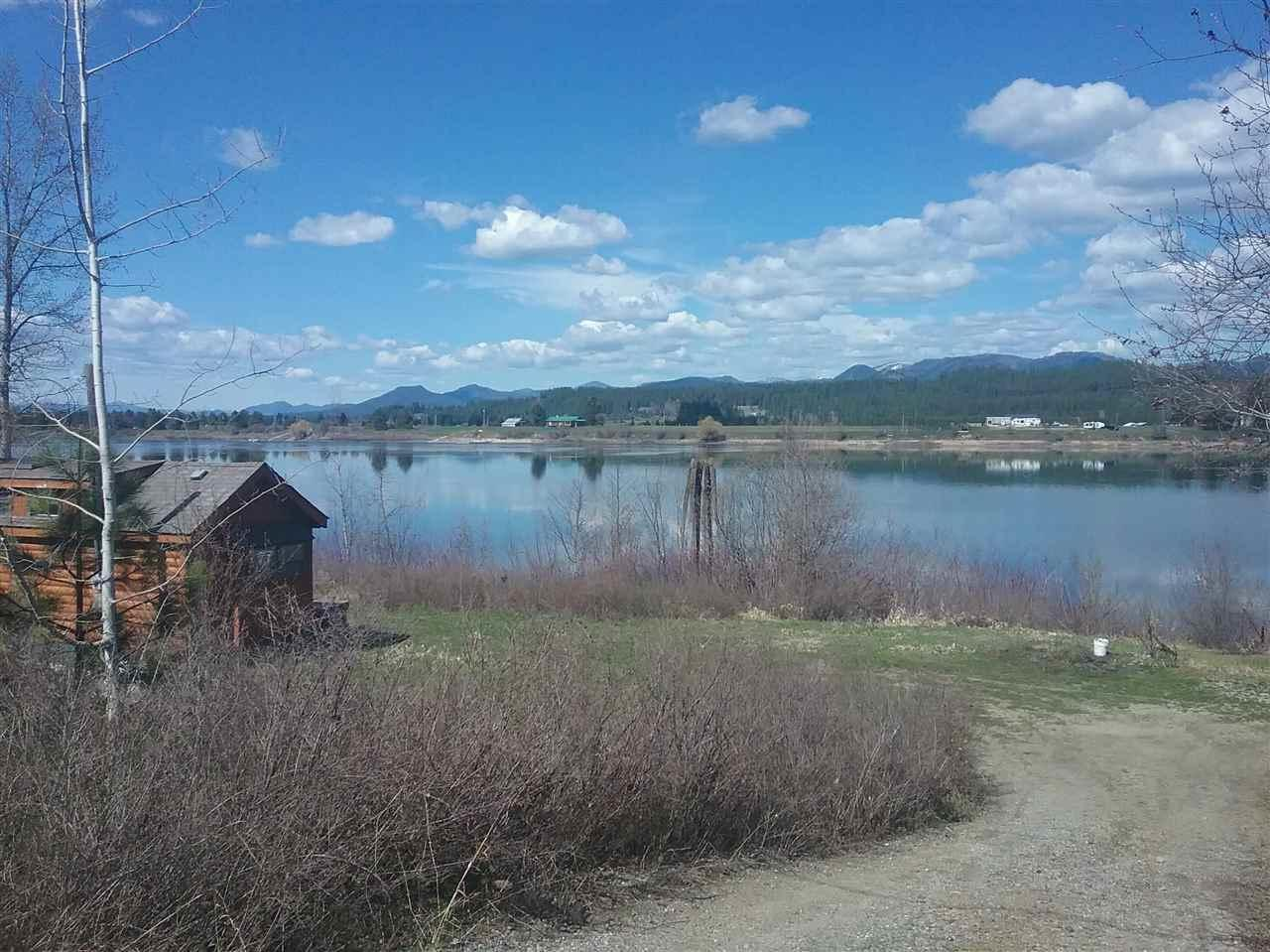 427341 Highway 20 Hwy - Photo 1