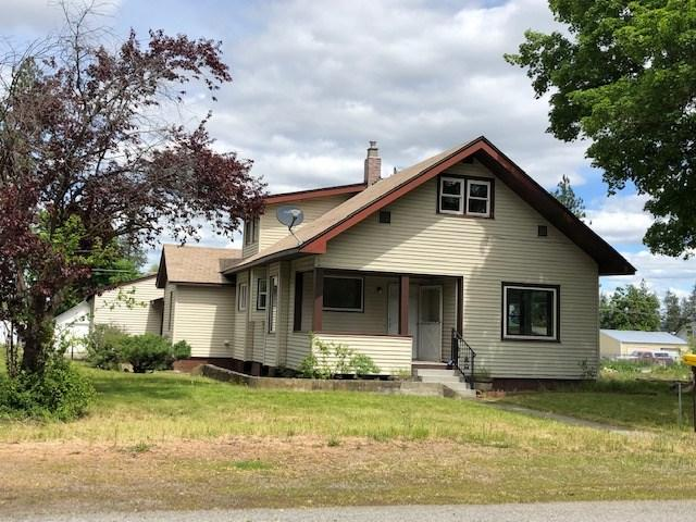 6707 E 7th Ave, Spokane, WA 99212 (#201916541) :: The Spokane Home Guy Group