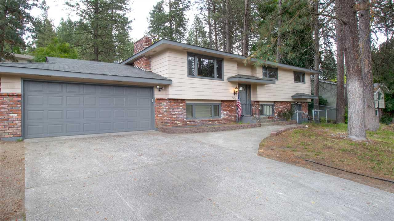 4218 Indian Trail Rd - Photo 1