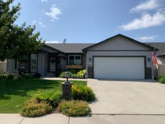 1207 W Aspen View Ave, Spokane, WA 99224 (#201919990) :: Chapman Real Estate