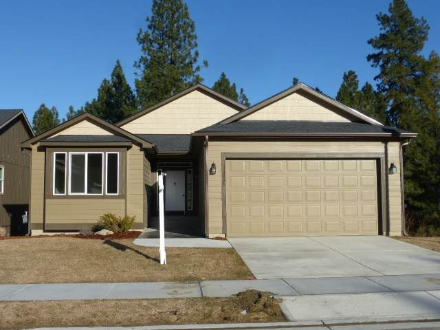 4523 S Willow Ln, Spokane Valley, WA 99216 (#201922985) :: Prime Real Estate Group