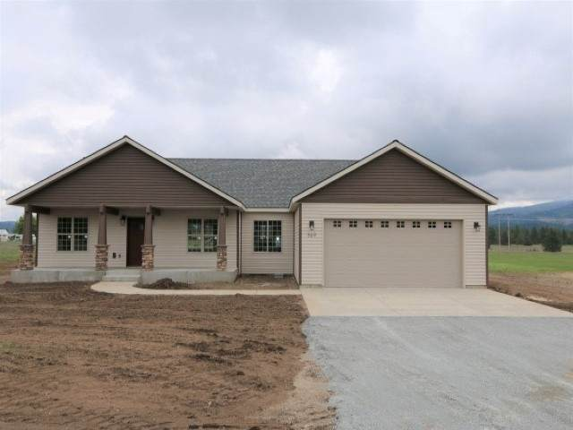 569 Solar Rd, Oldtown, ID 83822 (#202010689) :: The Spokane Home Guy Group