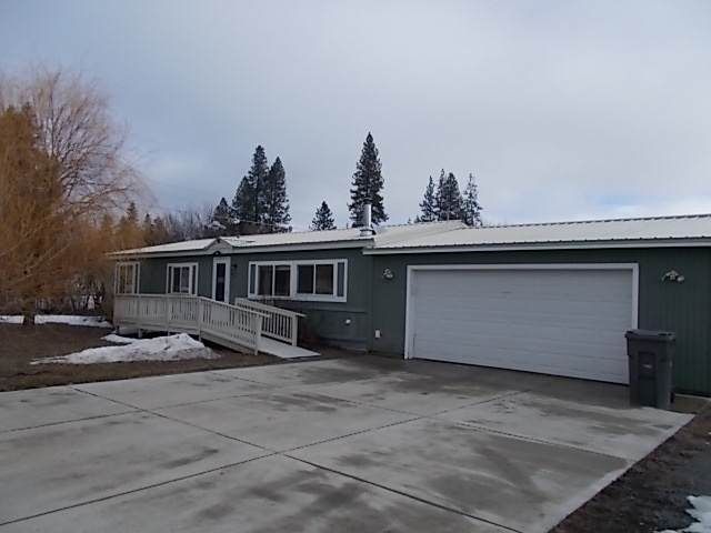 269 4th St, Priest River, ID 83856 (#202010745) :: The Synergy Group