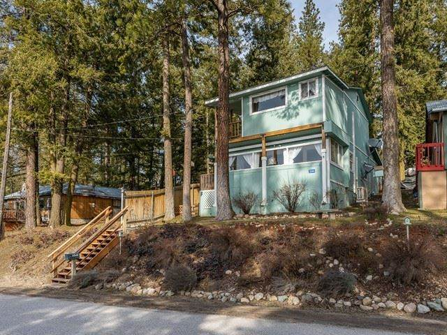 3344 Waitts Lake Rd, Valley, WA 99181 (#202012135) :: Prime Real Estate Group