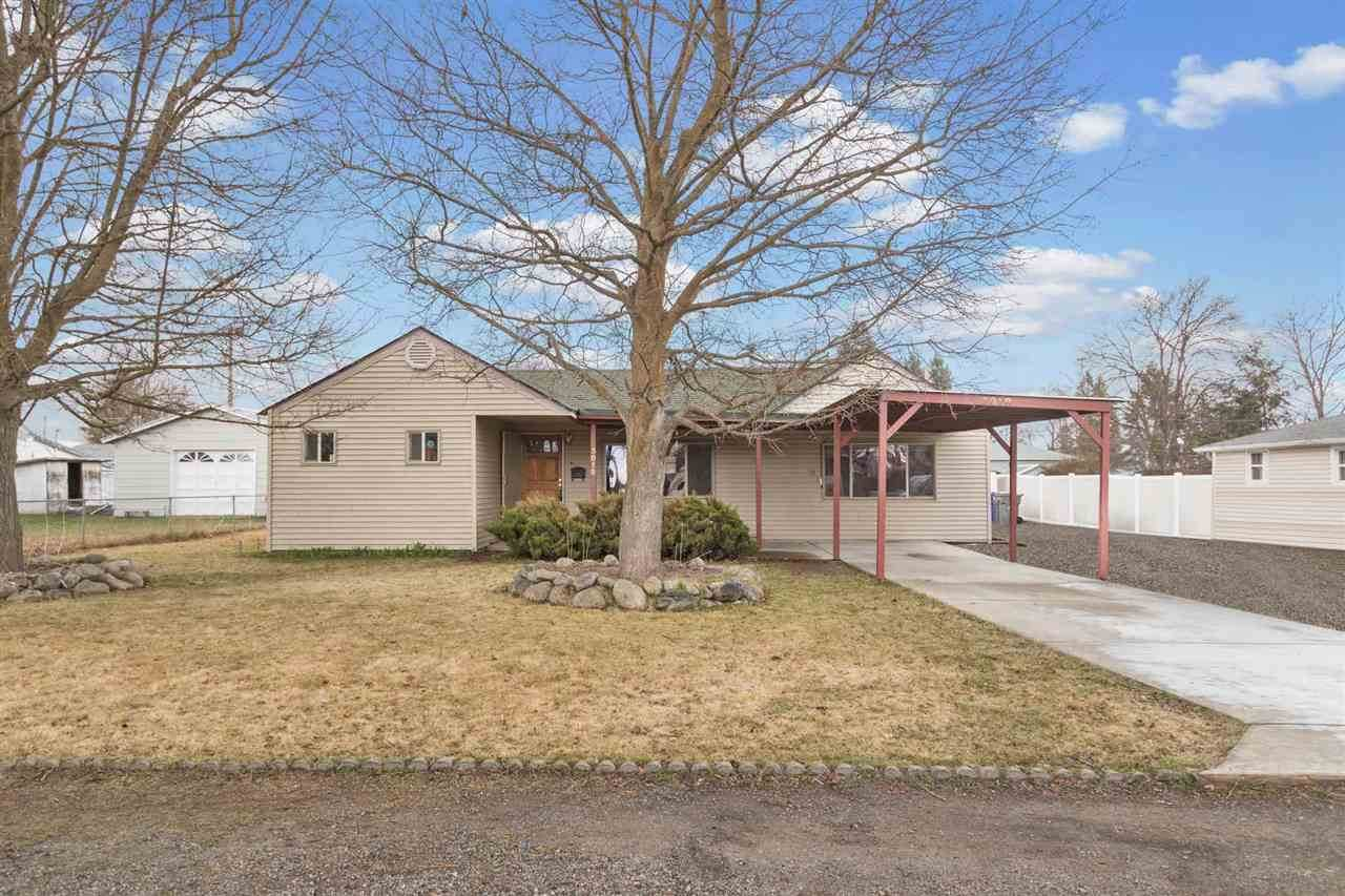 3018 Sargent Rd - Photo 1