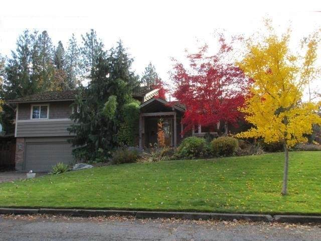 1028 E 26TH Ave, Spokane, WA 99203 (#202013750) :: The Spokane Home Guy Group