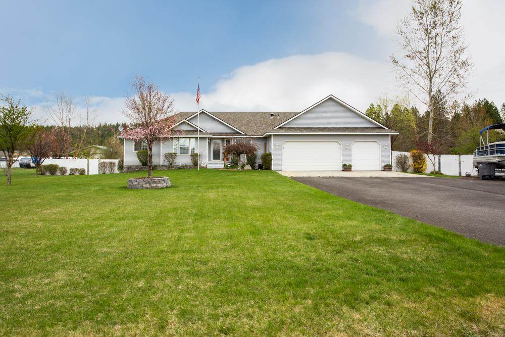 13312 Greenfield Dr - Photo 1