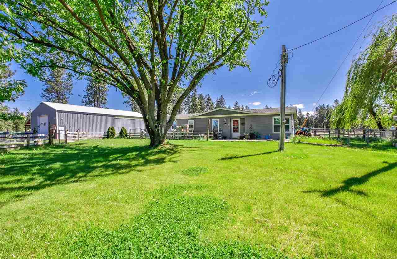 7407 Assembly Rd - Photo 1