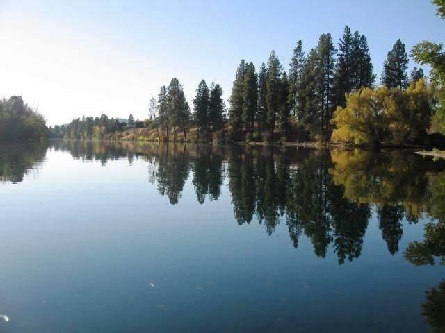 Lot 29 E Coyote Rock Ln, Spokane Valley, WA 99212 (#202017908) :: Bernadette Pillar Real Estate