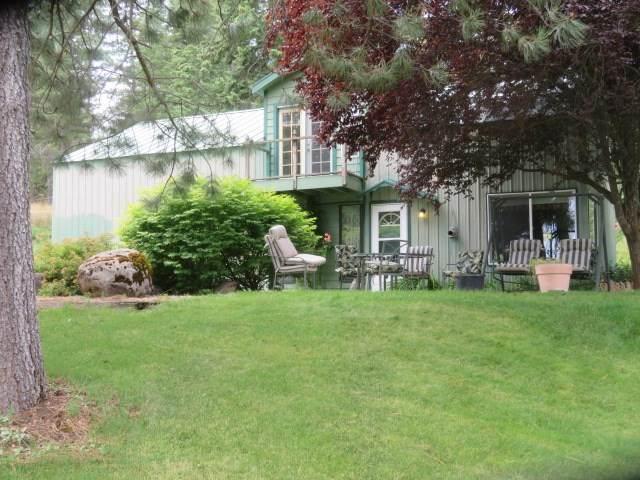 5174 Glen Grove Staley Rd, Deer Park, WA 99006 (#202020137) :: The Spokane Home Guy Group