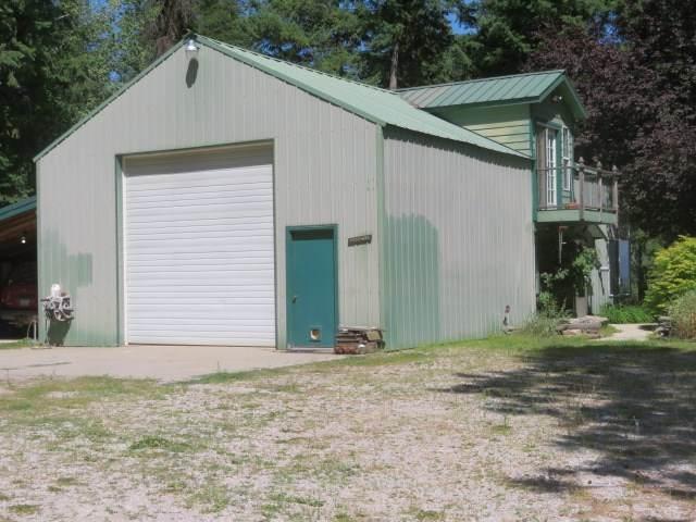 Deer Park, WA 99006 :: Prime Real Estate Group
