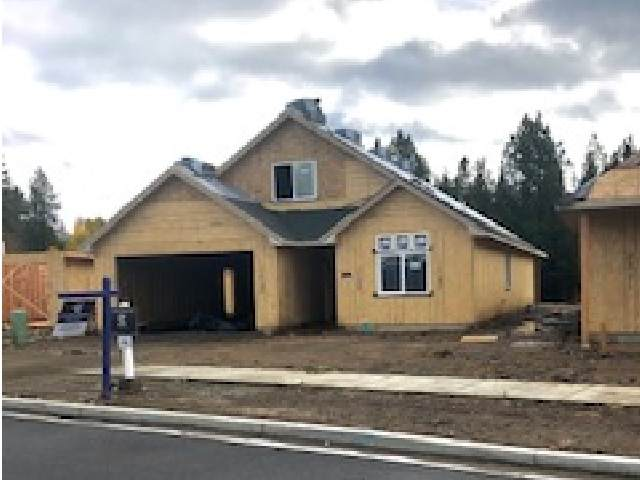 918 E Handy St, Colbert, WA 99005 (#202021489) :: Prime Real Estate Group