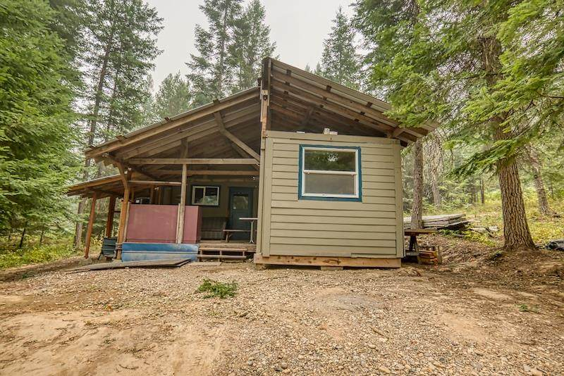 4771 Rose Hill Rd - Photo 1