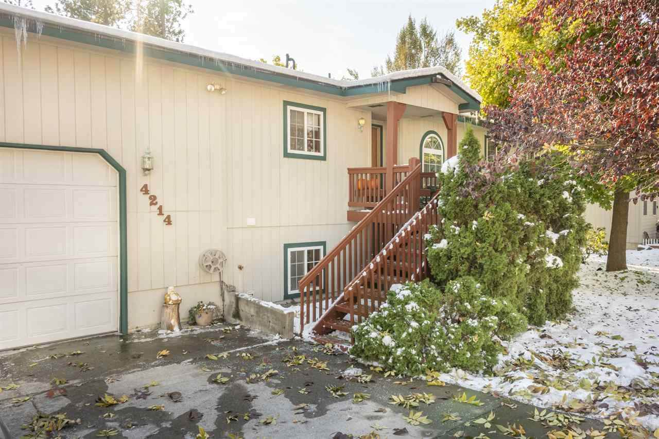 4214 28th Ave - Photo 1