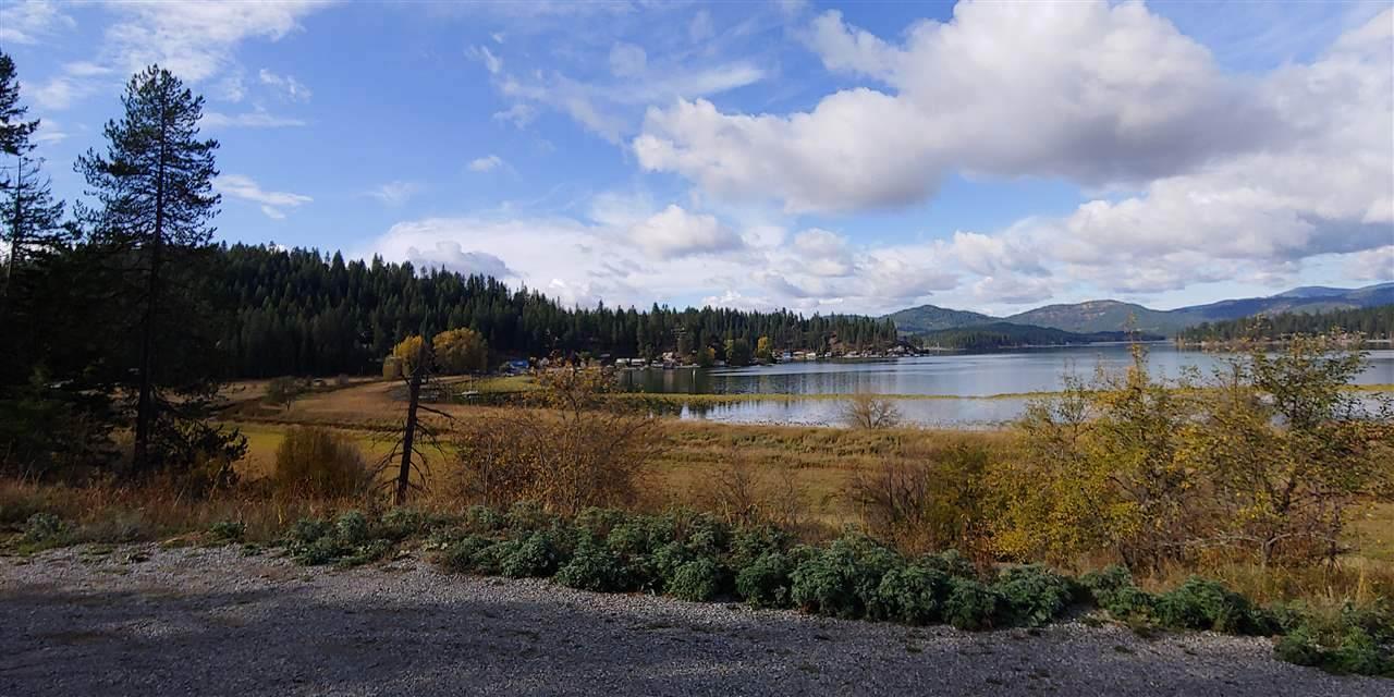 11007 Newman Lake Rd - Photo 1